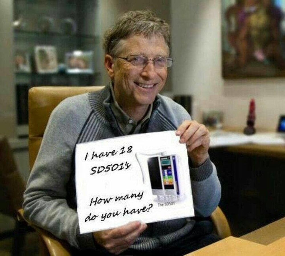 bill-gates-so-huu-18-may-kangen
