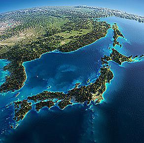 Nơi-Trồng-Nghệ-Ukon-Kangen-Nhật-Bản